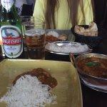 Photo of Restaurang Bombay