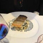 Photo de Le Maxan Restaurant