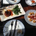 Photo de Restaurante Mahoh