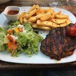 Photo of Meet Argentinian Steak House