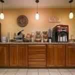 Photo de Best Western Shelbyville Lodge