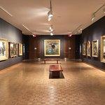 Photo of Milwaukee Art Museum