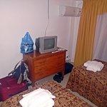 Photo of San Remo Punta Hotel