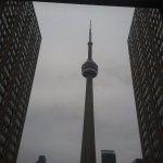 Foto de Radisson Admiral Toronto Harbourfront