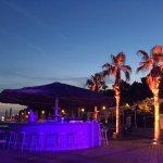 Radisson Blu Resort Split Foto