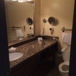 Best Western Innsuites Tucson Foothills Hotel & Suites Foto