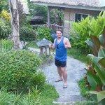 FB_IMG_1498247027872_large.jpg