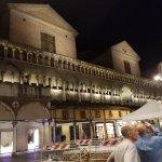 Photo de Hotel Annunziata