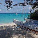 Photo de Palm Beach Resort & Spa Maldives