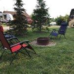 Foto de Branches of Niagara Campground & Resort