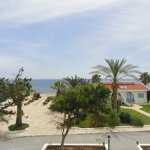 Fotografia lokality Long Beach Resort