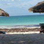 Photo de Southern Palms Beach Resort