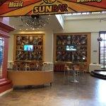 Foto de Hard Rock Hotel Riviera Maya