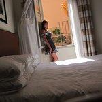 Foto di Hotel Albergo Santa Chiara