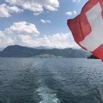 Foto de Best of Switzerland Tours