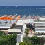 Photo of Rouge Hotel International