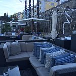 Sea Lounge Foto