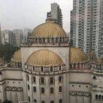 Photo of Ibis Budget Sao Paulo Paraiso