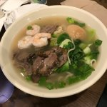 Special w/soup