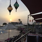 Extravagant Iftar by Crowne Plaza Muscat