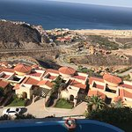 Photo de Montecristo Estates Pueblo Bonito