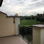 Photo de Carpediem Roma Golf Club