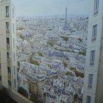 Photo of Novotel Paris Les Halles