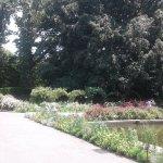 Photo of Brooklyn Botanic Garden