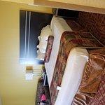 Best Western Tunica Resort Foto