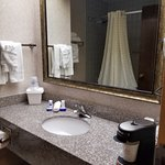 Photo de Best Western Tunica Resort