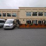 Foto de Springhill Court Conference, Leisure & Spa Hotel