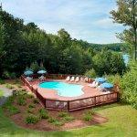 The Summit Resort-billede