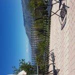 Photo de Grand Hotel Hermitage & Villa Romita