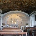 Santuario Grotta Della SS. AnnunziataDell'arma
