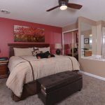 Foto de Whispering Pines Condominiums