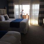 Photo de Bay Club Hotel & Marina