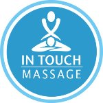 In Touch Massage
