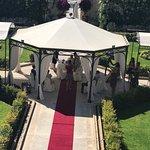 Palazzo Parisio & Gardens Foto