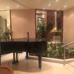 Foto de Hotel Mediterranean