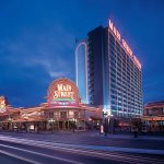 Main Street Station Hotel & Casino