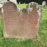 Foto di Sleepy Hollow Cemetery