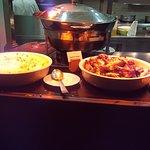 صورة فوتوغرافية لـ Cucina Restaurant