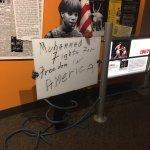 Photo de Muhammad Ali Center