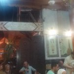 Foto di Al Nawforaa Café