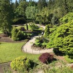 Photo de Queen Elizabeth Park