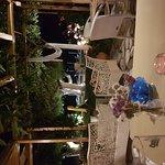 Photo de Eva Beach Hotel