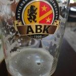 Amberger Hof Foto
