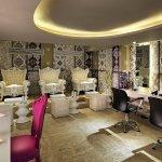 Yhi Beauty Salon