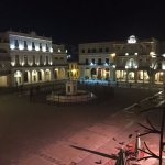 Photo of Old Square (Plaza Vieja)