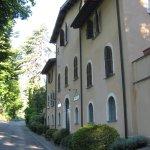 Photo of La Locanda del Borgo